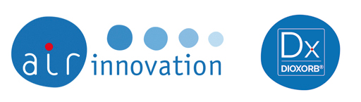 air-innovation.com Logo