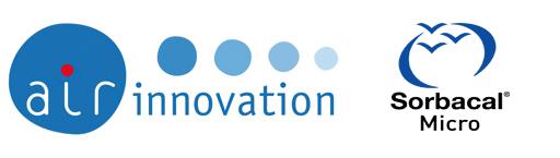 air-innovation.com Logo